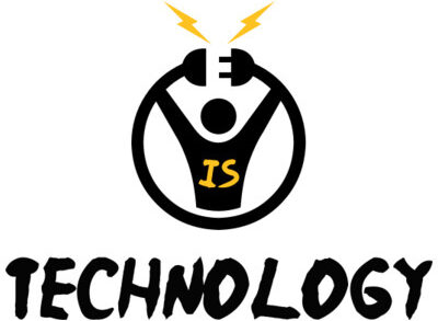 IS Technology